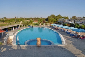 Arkoudi Peloponnese Lintzi hotel rooms accommodation